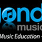 Applications Now Being Accepted For The Miles Applebaum Music Scholarship