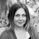 Ellen Struve Writes EPIC New Play for Great Plains Theatre Conference Interview
