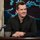 Comedy Central Renews THE JIM JEFFERIES SHOW For Second Season