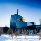 Guthrie Theater Announces 2019-2020 Season - CABARET, SWEAT, and More! Photo