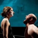 Untapped Award Winners Announced: Nouveau Riche, Breach Theatre and This Egg Heading  Photo