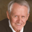 Actor, Director and Composer Roger Perry Passes Away Photo