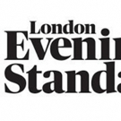 64th Evening Standard Awards Will Take Place 18 November