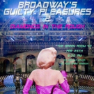Kristy Cates, Devin Ilaw, and More Set For BROADWAY'S GUILTY PLEASURES 2 Photo