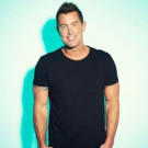 Jeremy Camp's The Answer Tour Comes To MPAC, Tickets On Sale Friday