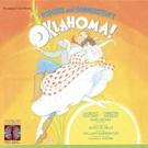 BWW Flashback: A Look Back on OKLAHOMA's Broadway History Photo