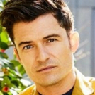 Book Now For Orlando Bloom In KILLER JOE in the West End Photo