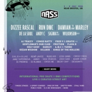 NASS Festival Announce Phase 2 Line-up With Damian 'Jr Gong' Marley, De La Soul, Wilk Photo