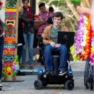 Scoop: Coming Up on a New Episode of SPEECHLESS on ABC - Today, February 1, 2019