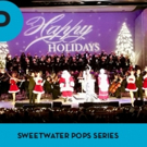 BWW Review: HOLIDAY POPS at Fort Wayne Philharmonic at the Embassy Theatre