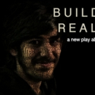 Co-Op Theatre East to Present BUILDING A REAL BOY at Dixon Place