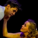 BWW Review: ROMEO AND JULIET at the Old Globe Photo