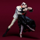 BWW REVIEW: The Australian Ballet Brings Back Beautiful Romantic Comedy THE MERRY WID Photo