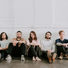 Mayday Parade Announces WELCOME TO SUNNYLAND TOUR, Beginning in October