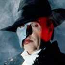 Exclusive: Catching up with the Original Phantom, Michael Crawford as THE PHANTOM OF  Photo