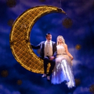 BWW Review: CRAZY FOR YOU, King's Theatre, Glasgow
