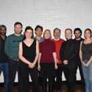 Photo Coverage: Meet the Company of Shakespeare@'s HAMLET