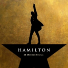 Verified Fan registration for HAMILTON Feb 14 through Feb 19; Tickets on sale Feb 23
