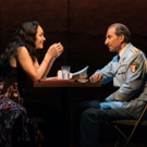 Wake Up With BWW 2/5: THE BAND'S VISIT Closing, NBC Pulls HAIR LIVE!, and More!