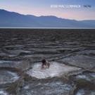 Jesse Mac Cormack Announces 'Now' LP