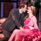 Broadway In Atlanta Offers Discounted Student Rush Tickets For A GENTLEMEN'S GUIDE TO LOVE AND MURDER
