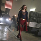 BWW RECAP: Everyone Must Choose a Side on This Week's SUPERGIRL
