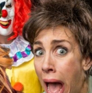 BWW Review: GROUNDLINGS HALLOWEEN SHOW - Full of Hysterical Tricks & Hilarious Treats For Your Funny Bones