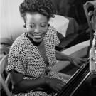 Harlem One Stop Announces AN AFTERNOON WITH MARY LOU WILLIAMS Photo