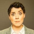Sarah Mackenzie Baron Will Play Michael Scott In THE OFFICE Musical Parody Photo