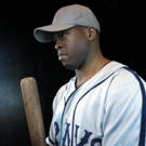 TNC Presents JOSH: THE BLACK BABE RUTH Photo