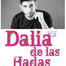 BWW Interview: Mariano Jaime del cast di 'Dalia delle fate' ci parla della nuova serie musical di La5
