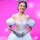 BWW Feature: The BROADWAY PRINCESS PARTY Continues to Bring Magic to New York and Bey Photo