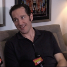 Tonys Talk: Bertie Carvel Opens Up About Making A Splash in INK!
