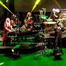 MANHEIM STEAMROLLER CHRISTMAS Returns To Orleans Arena 12/1