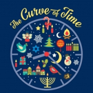 BWW Previews: KANSAS CITY WOMEN'S CHORUS PRESENTS 'THE CURVE OF TIME' at The Liberty Performing Arts Theater