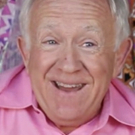 Gay Men's Chorus Of Los Angeles Rolls Out The Pink Carpet With Actor Leslie Jordan Photo