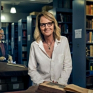 This Season of SHAKESPEARE UNCOVERED on PBS Features Helen Hunt, F. Murray Abraham, Brian Cox and More