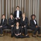 The Andrew W. Mellon Foundation Renews $500k Dallas Opera Grant