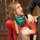 Podcast: BroadwayRadio's 'Tell Me More' Chats with Conor Ryan about DESPERATE MEASURE Photo