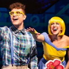 BWW Review: EMOJILAND at NYMF Maintains Relatable Themes Without Taking Itself Too Se Photo