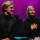 SoHo Playhouse Announces DR. JEKYLL & MR. HYDE Photo