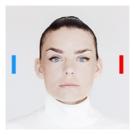 Frida Sundemo Releases 'Islands' Remix EP