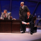 BWW Review: Human Race Theatre Company bats a 1000 with World Premiere of BANNED FROM BASEBALL