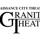 Granite Theatre Announces 2018 Season
