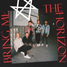 Bring Me The Horizon Announces 'First Love' North American Tour