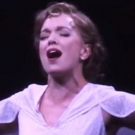 VIDEO: Kara Lindsay Stars in SINGIN' IN THE RAIN at Broadway Music Circus
