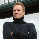 Sting to Star in Canadian Premiere Of THE LAST SHIP Alongside Frances McNamee and More