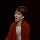 BWW Review: CALLAS IN CONCERT at University of Southern California's  Bovard Auditori Photo