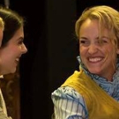 BWW Article:  Spotlight On  the making of Eagle Theatre's LITTLE WOMEN
