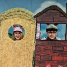 BWW Previews: MIDLANDS THEATRE ROUNDUP in Columbia, SC 4/19 - Columbia Children's Theatre Presents THE THREE LITTLE PIGS and More!